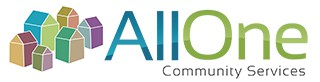 AllOne Community Services